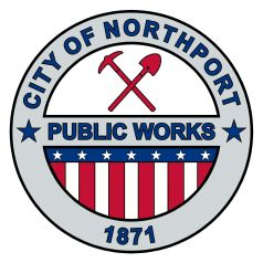 514_cnp__public_works_thumb